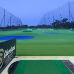 Thornleigh Golf Centre