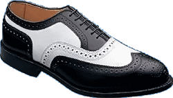 golf-shoes-spectator